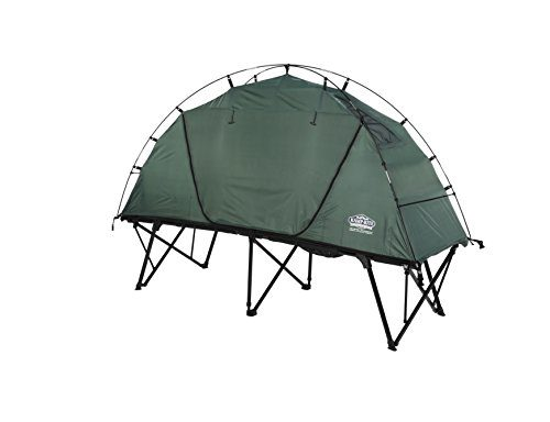 Kamp-Rite-Compact-Collapsable-Tent-Cot-0