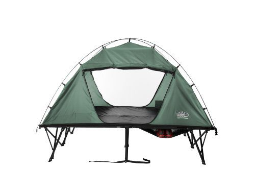 Kamp-Rite-Compact-Double-Tent-Cot-45x12x12-Inch-0
