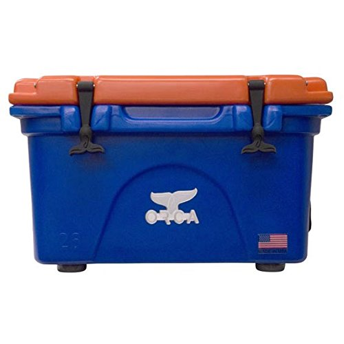ORCA-26-quart-Collegiate-Cooler-0