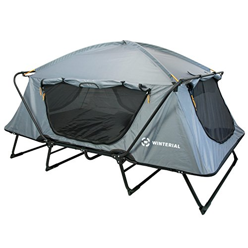 Winterial-Oversize-Outdoor-Tent-Cot-Camping-Family-Camping-Adventure-Elevated-sleeping-platform-Ultimate-camping-experience-0